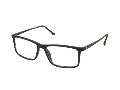 Brillengestell Crullé S1715 C1