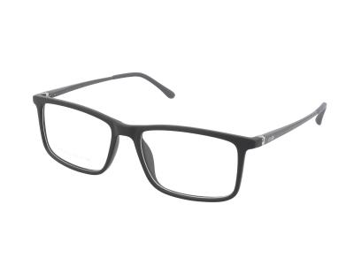 Brillengestell Crullé S1715 C3