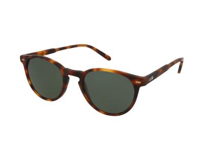 Sonnenbrillen Crullé A18003 C3