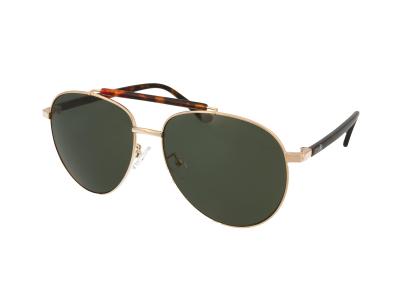 Sonnenbrillen Crullé A18026 C1