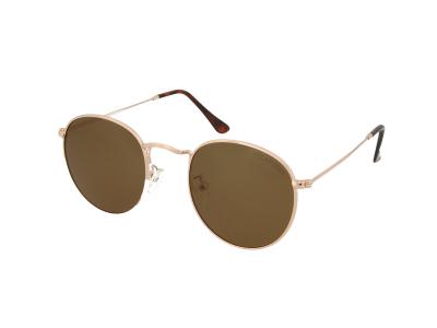 Sonnenbrillen Crullé M6002 C1