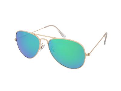 Sonnenbrillen Crullé M6004 C2