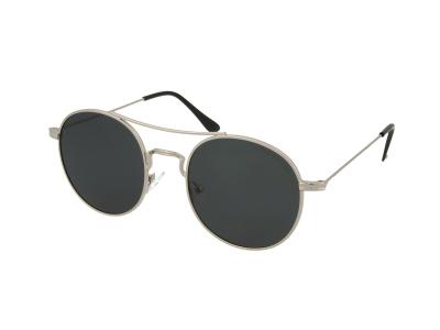 Sonnenbrillen Crullé M6016 C1