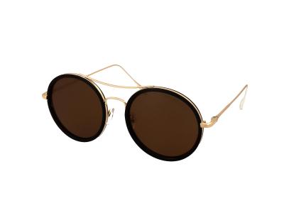 Sonnenbrillen Crullé M6029 C4