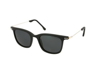 Sonnenbrillen Crullé P6010 C2