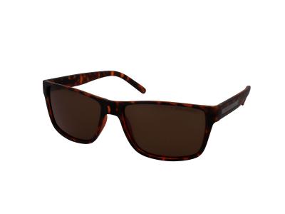 Sonnenbrillen Crullé P6033 C3