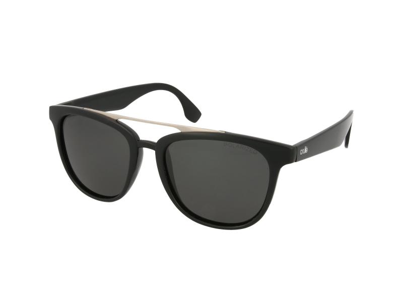 Sonnenbrillen Crullé P6034 C2