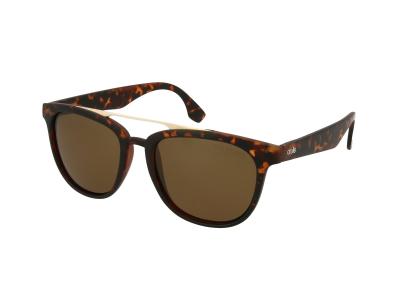 Sonnenbrillen Crullé P6034 C3