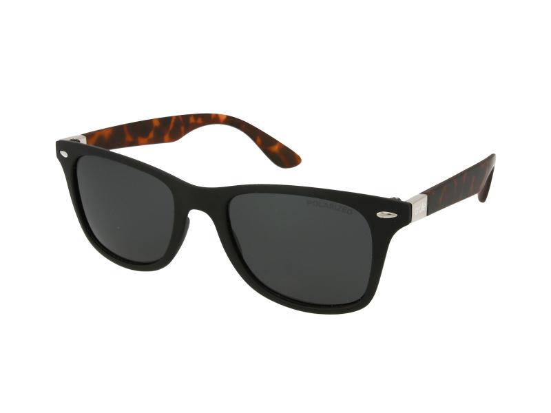 Sonnenbrillen Crullé P6039 C2