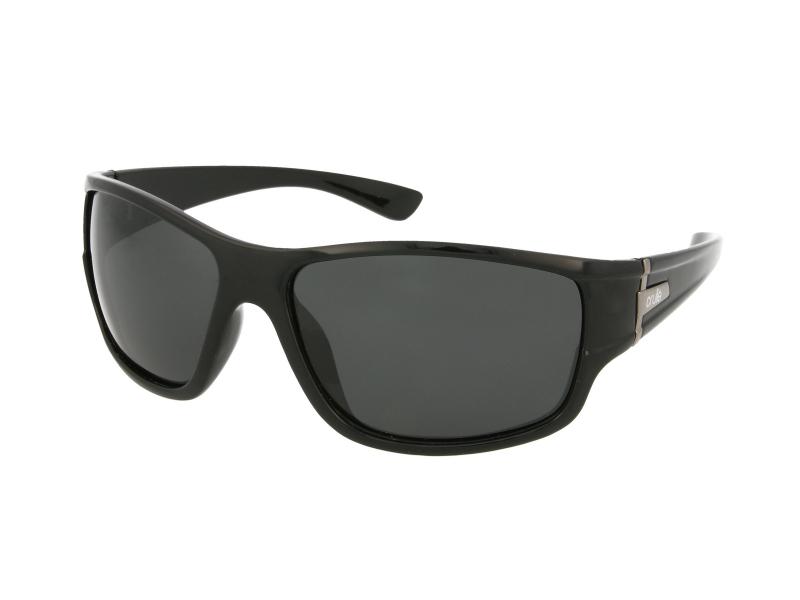 Sonnenbrillen Crullé P6059 C3