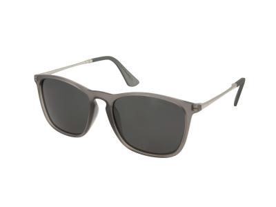 Sonnenbrillen Crullé P6062 C1