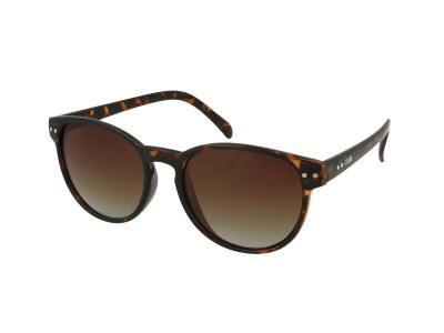 Sonnenbrillen Crullé P6071 C3