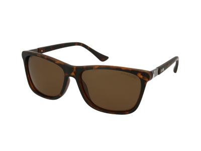 Sonnenbrillen Crullé P6082 C3