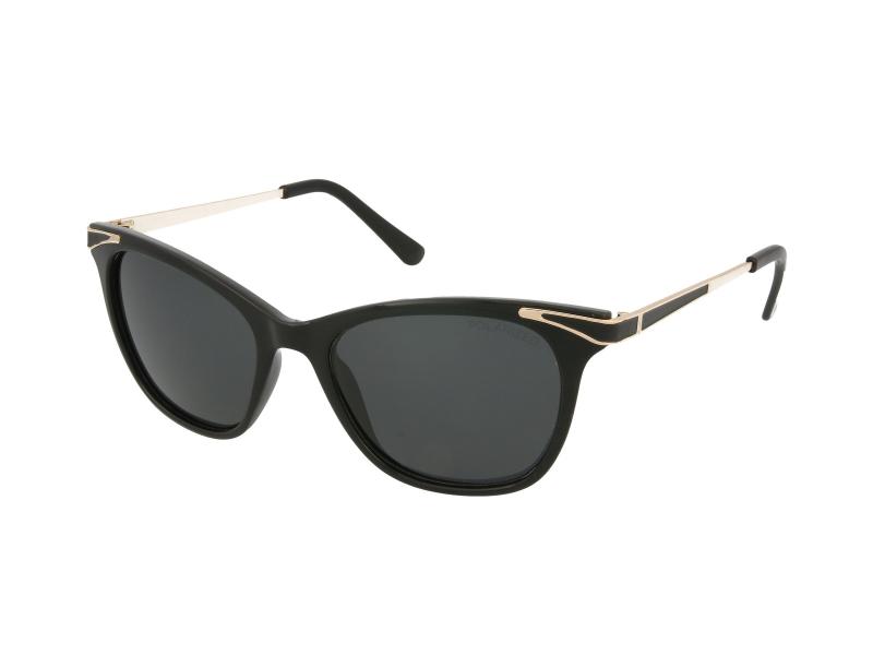 Sonnenbrillen Crullé P6083 C1