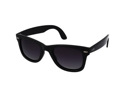Sonnenbrillen Crullé P6007 C1