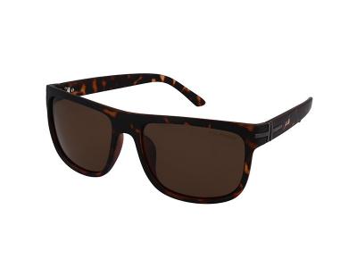 Sonnenbrillen Crullé P6037 C3