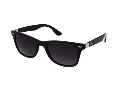 Sonnenbrillen Crullé P6039 C1