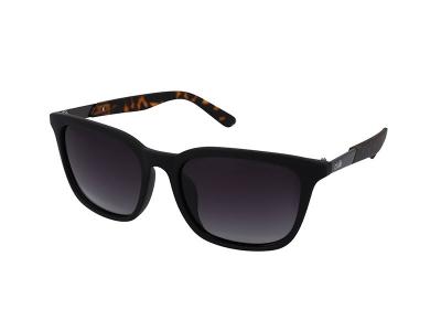 Sonnenbrillen Crullé P6043 C2
