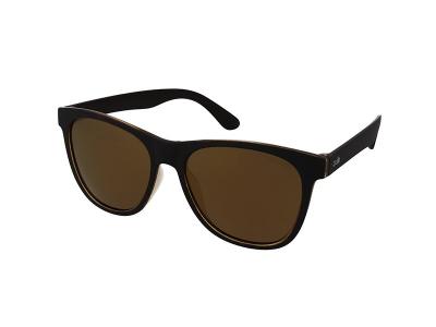 Sonnenbrillen Crullé P6063 C3