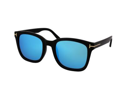 Sonnenbrillen Crullé TR1754 C2