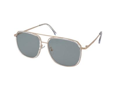 Sonnenbrillen Crullé TR1761 C4