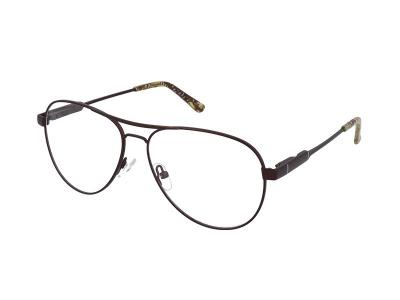 Brillengestell Crullé 9200 C2
