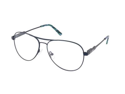 Brillengestell Crullé 9200 C4