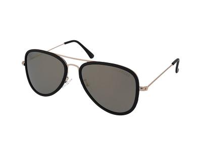 Sonnenbrillen Crullé M6030 C1