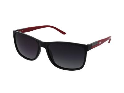 Sonnenbrillen Crullé P6101 C1