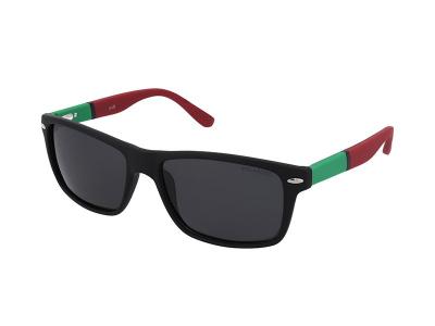 Sonnenbrillen Crullé TR1697 C4