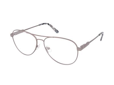 Brillengestell Crullé 9200 C3