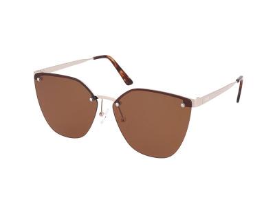 Sonnenbrillen Crullé A18012 C3
