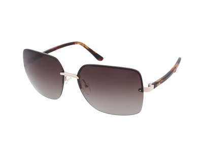 Sonnenbrillen Crullé A18013 C3