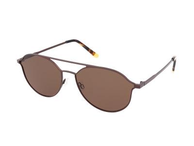 Sonnenbrillen Crullé A18014 C4