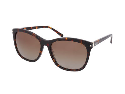 Sonnenbrillen Crullé A18015 C4