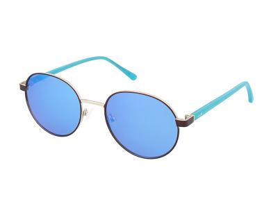 Sonnenbrillen Crullé A18017 C1