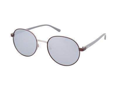 Sonnenbrillen Crullé A18017 C3