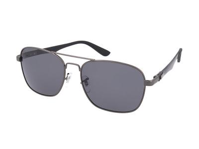 Sonnenbrillen Crullé M6003 C1