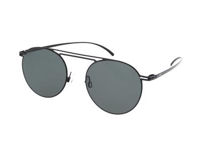 Sonnenbrillen Crullé M6026 C1