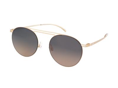 Sonnenbrillen Crullé M6026 C2