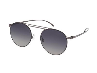 Sonnenbrillen Crullé M6026 C3