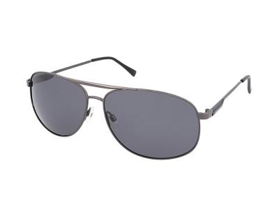 Sonnenbrillen Crullé M9002 C3