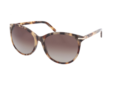 Sonnenbrillen Crullé A18008 C3