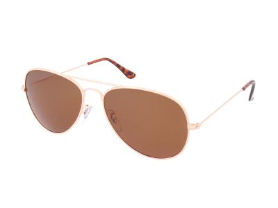 Sonnenbrillen Crullé M6004 C8
