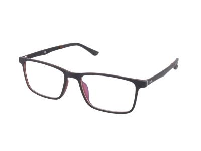 Brillengestell Crullé SG8001 C2