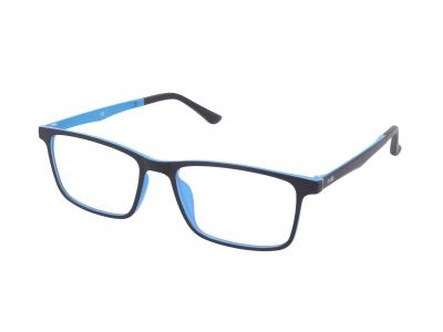 Brillengestell Crullé SG8001 C3