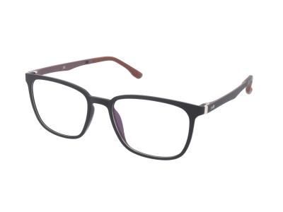 Brillengestell Crullé SG8005 C2