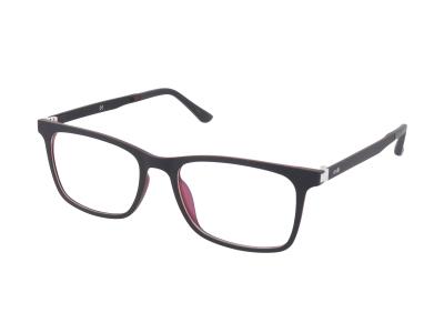 Brillengestell Crullé SG8008 C1