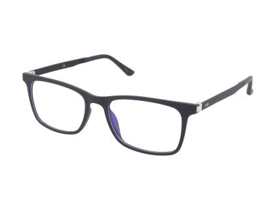 Brillengestell Crullé SG8008 C3