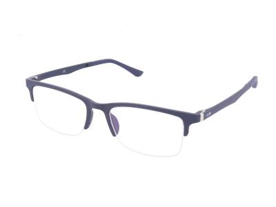 Brillengestell Crullé SG8009 C1